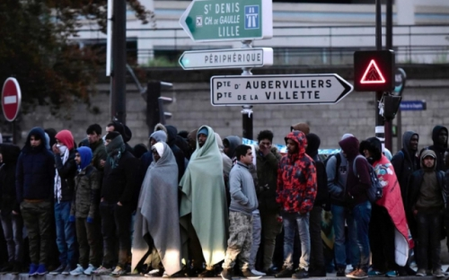 paris-immigration.jpg